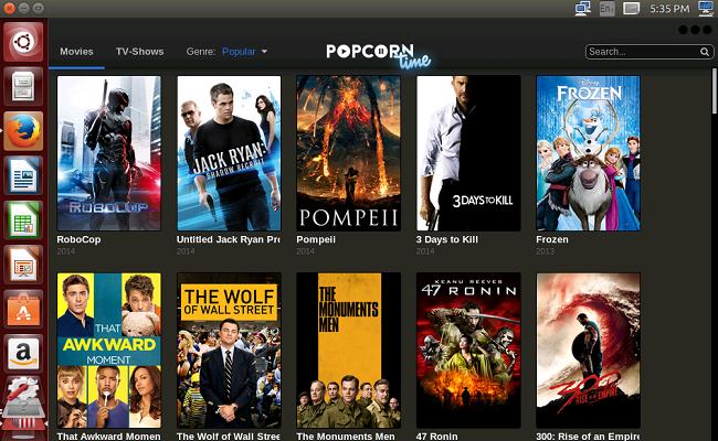 popcorn-time-01