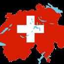 Logo-Schweiz
