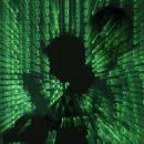 computer-virus-anarchy-hacker-hacking-internet-sadic-wallpaper-2