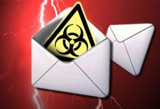 gefaehrlicher-e-mail