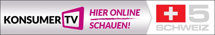 banner-konsumer-tv_schauen_730x120px_2